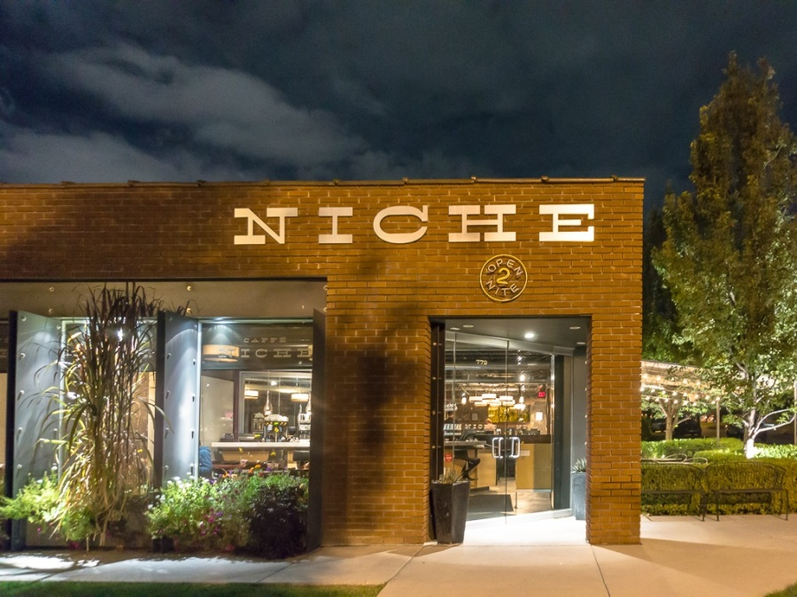 caffe-niche-exterior